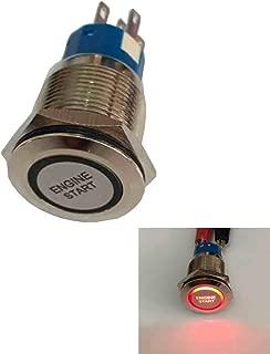 Mintice/™ 5 X auto 12V ATM APM aggiungere un salvadanaio circuito fusibile rubinetto di nuovo stile mini fusibile porta lama 15A