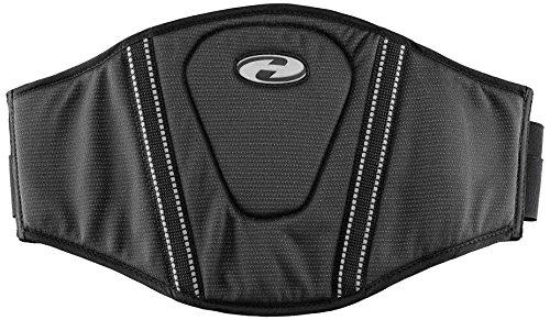 Held Kano Nierengurt Gore WS, Farbe schwarz, Größe XL