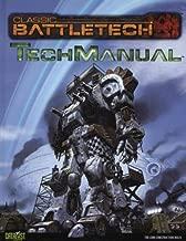 Best battletech: battlemech manual Reviews