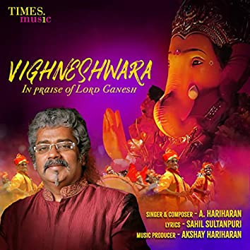 Vighneshwara - Single