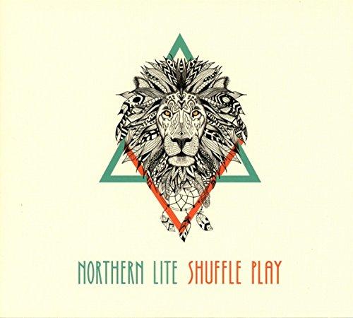 Shuffle Play