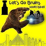 Let's Go Bruins