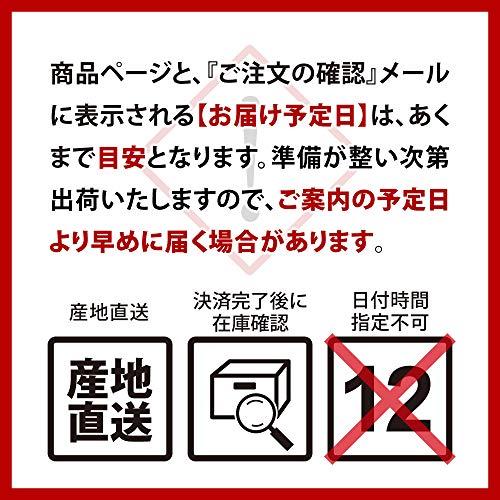 角煮家こじま角煮めしおにぎり18個100g×10惣菜角煮おにぎり冷凍電子レンジ長崎