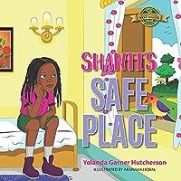 Shanti's Safe Place