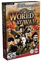 Gary Grigby's World at War (輸入版)