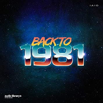 Back to 1981