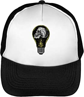 Amazon.es: Harley-Davidson - Gorras de béisbol / Accesorios: Ropa