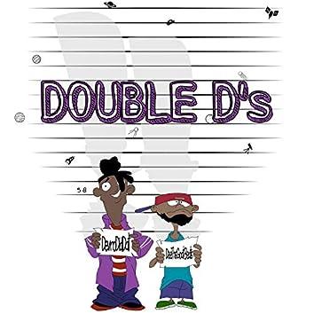 Double D's