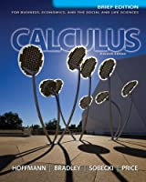 Connect 1-Semester Access Card for Calculus for Business, Economics, and the Social and Life Sciences