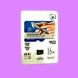 東芝 microSDHC 16GB 100MB/s THN-M203K0160 UHS-I Toshiba 海外向パッケージ品