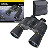 National Geographic 9056000 Jumelles 10 x 50