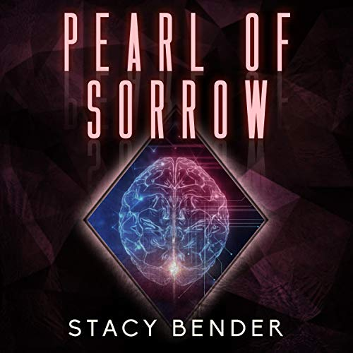 Couverture de Pearl of Sorrow