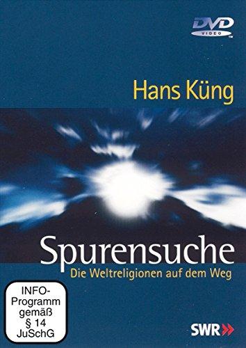 Spurensuche 1-7 (7 DVDs)
