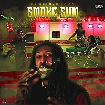 Smoke Sum