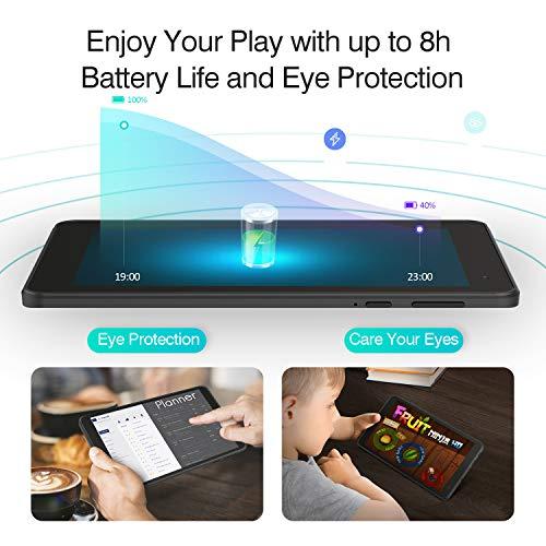VANKYO Z1 Tablet 7 Pollici 32GB