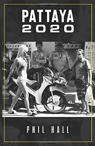 Pattaya 2020