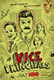 VICE PRINCIPALS - US Imported TV Series Wall Poster Print - 30CM X 43CM Brand New