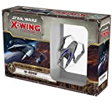 Fantasy Flight Games-IG-2000 (Edge Entertainment SWX27)