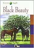 Black beauty [Lingua inglese]: Black Beauty + audio CD