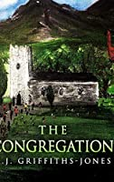 The Congregation (Skeletons in the Cupboard Series Book 3)