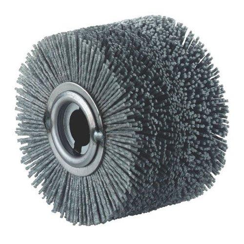 Metabo 101182832 Kunststoff-Rundbürste 100x70 mm