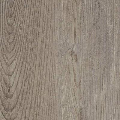FloorPops FP3321 Bungalow Peel & Stick Floor Tiles, Neutral
