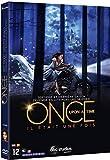 511ZYvk+iQL. SL160  - Once Upon a Time : Le classement des saisons, de la plus magique à la moins féerique