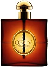 opium edt 30ml spray