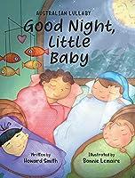Good Night, Little Baby: Australian Lullaby