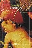 O porco de pé (Edición anotada): 4 (Biblioteca Vicente Risco)