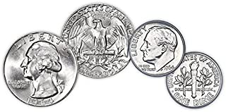 Best 1943 half penny coin value Reviews