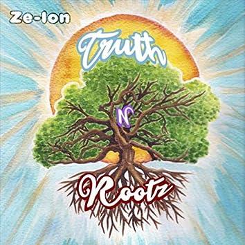 Truth n Rootz