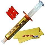Octopus Glue - Liquid Optically Clear...
