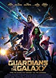 Zole Xap Marvel s Guardians of The Galaxy US Drama   14inch