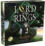 Fantasy Flight Lord of The Rings Anniversary Edition - English