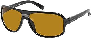 Eagle Eyes Stealth - anteojos de sol polarizadas (protecció