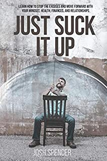 Just Suck It Up