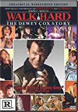 Best walk hard the dewey cox story songs Reviews