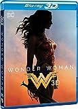 Wonder Woman (Blu-Ray 3D);Wonder Woman [Italia] [Blu-ray]