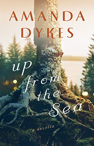 Up from the Sea: A Whose Waves These Are Novella