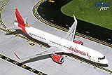 G2AVA700 AVIANCA A321 NEO N759AV