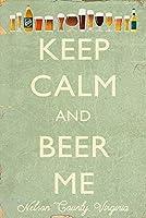 ヴィンテージメタルティンサインインチ、落ち着いてビールを飲んで、バークラブカフェファームの家の装飾アートポスターに適しています