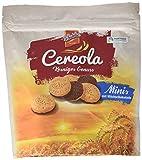 DeBeukelaer Cereola Minis, 7er Pack (7 x 140 g)
