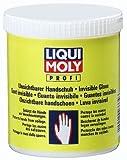 Liqui Moly 3334 Protection invisible pour les mains 650ml