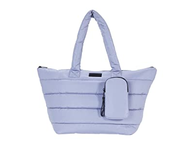 Ted Baker Quinsin Tote