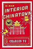 Image of Interior Chinatown: A Novel