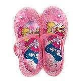 [コマリヨー] 4213 ヒーリングっど プリキュア 光る ガラスの靴 PK ピンク (16cm)