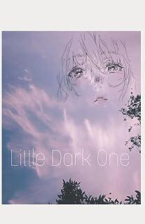 Little Dark One