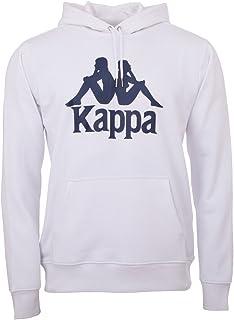 : Kappa Sweat shirts Sweats : Vêtements