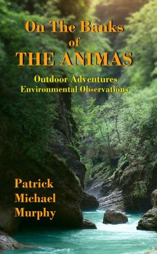 On The Banks Of The Animas